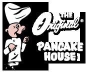 Original Pancake House Poway